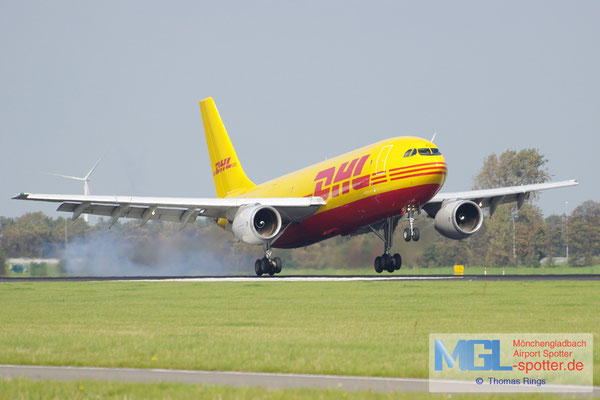 24.09.2011 EI-EAD Air Contractors / DHL A300B4-203F