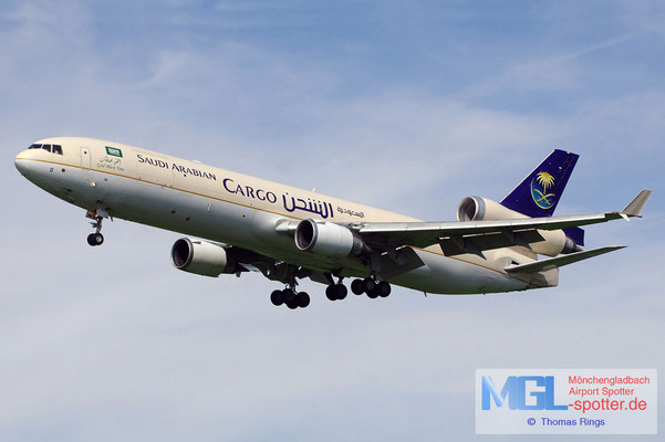 20.08.2012 HZ-AND Saudi Arabian Cargo MD-11F