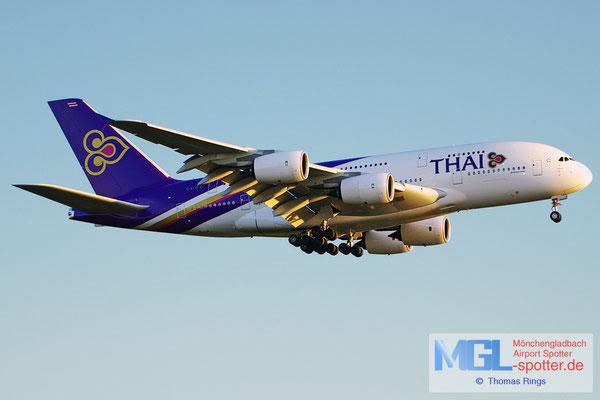 19.05.2013 HS-TUD Thai A380-841