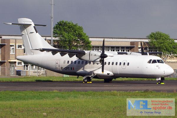 08.04.2014 EI-CPT Aer Arann ATR 42-300 cn191