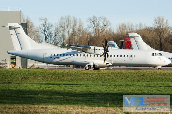 24.03.2019 2-MFIG NAC ATR 72-600 cn1262