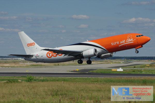 12.08.2012 OE-IAP TNT B737-4M0SF