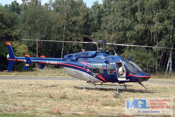 01-08-2004 D-HACC BELL407