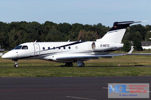 24.06.2020 D-BDTZ Embraer EMB-550