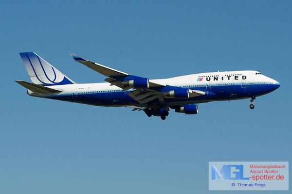 19.05.2013 N179UA United B747-422