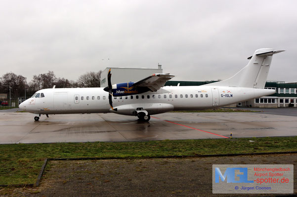 08.01.2020 G-ISLM Blue Islands ATR 72-500 cn762