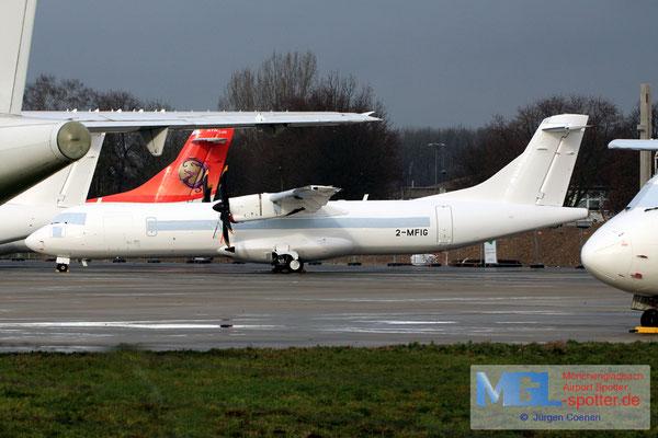 06.01.2019 2-MFIG NAC ATR 72-600 cn1262