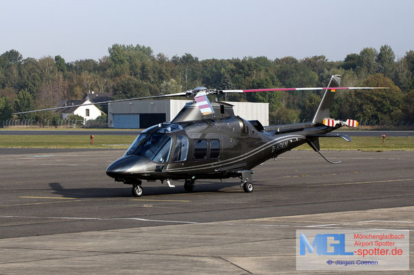 23.09.2020 D-HSKM Agusta A109S Grand