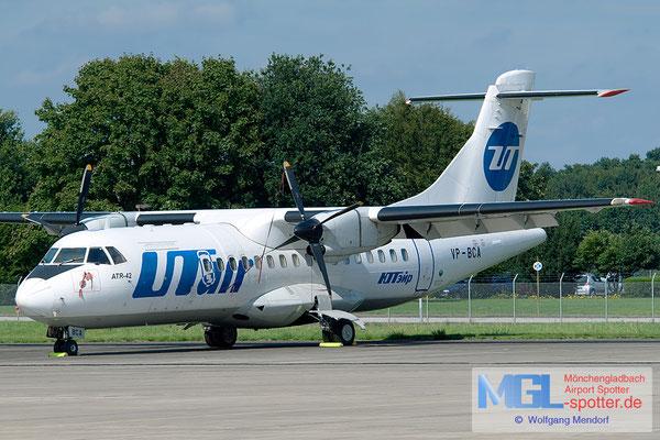 29.08.2015 VP-BCA UTair Russia ATR 42-300 cn051