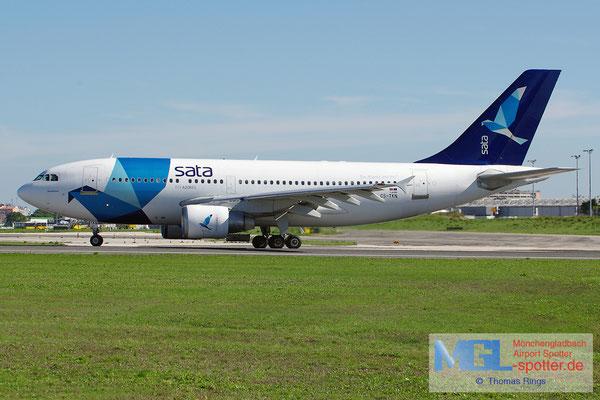 27.10.2013 CS-TKN Sata A310-325ET
