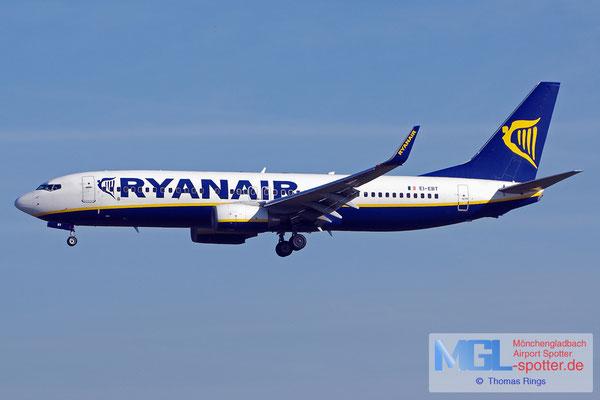 02.04.2015 EI-EBT Ryanair B737-8AS/W