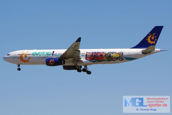 04.04.2015 CS-TRH Orbest / evelop! A330-343