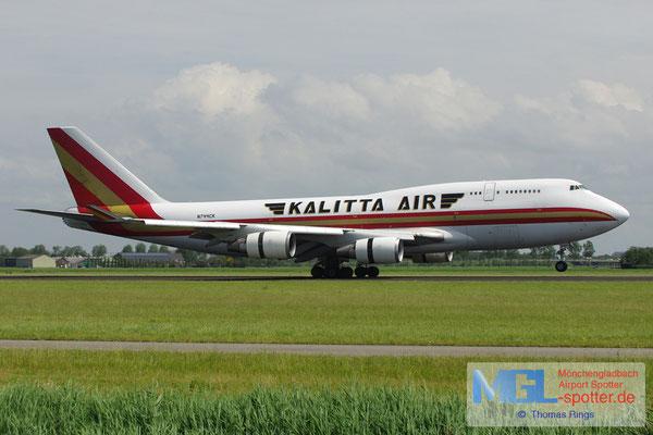 16.06.2012 N744CK Kalitta Air B747-44BCF