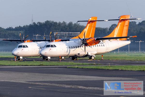 21.07.2021 2-GJSA (Kam Air) ATR 42-500 cn574