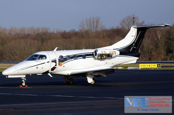 03.02.2020 SP-AVP Phenom 100