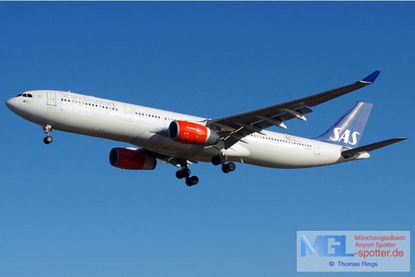 20.04.2013 LN-RKO SAS A330-343