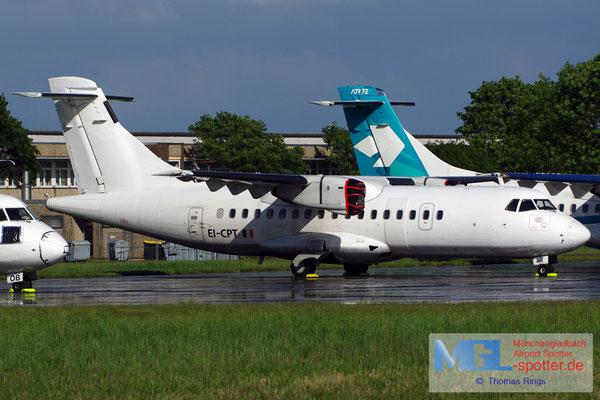 09.05.2014 EI-CPT Aer Arann ATR 42-300 cn191