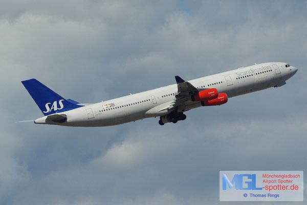20.04.2013 LN-RKG SAS A340-313