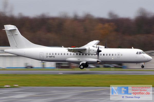 21.12.2018 2-MFIG NAC ATR 72-600 cn1262