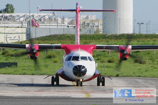 30.10.2013 EC-LNQ Helitt ATR 72-202