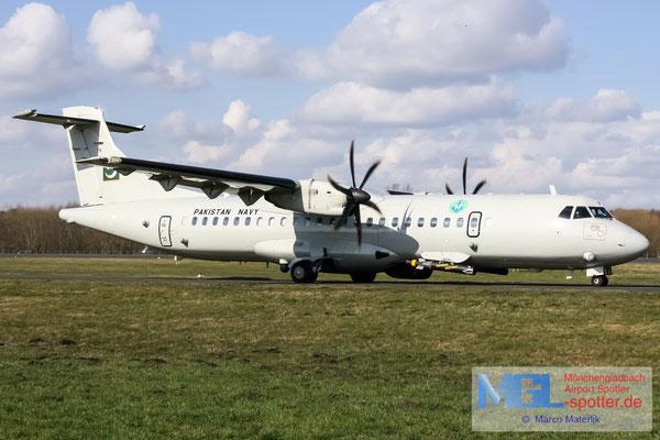 26.03.2018 79/AR-NYL ATR 72-500 cn788