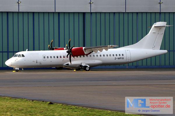 03.02.2020 2-MFIG NAC ATR 72-600 cn1262