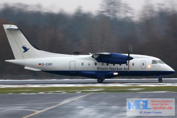 11.12.2017 D-CIRP Rhein-Neckar-Air Do328-110