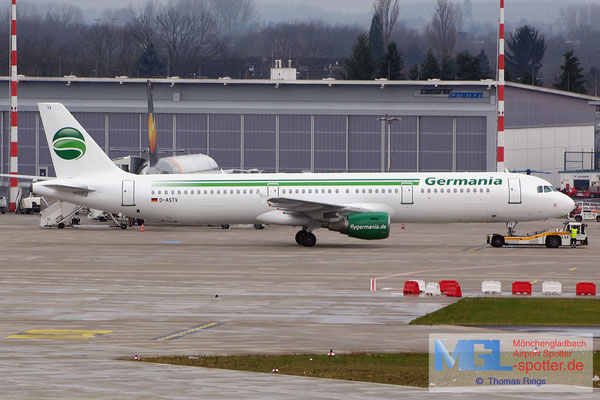 15.03.2015 D-ASTV Germania A321-211