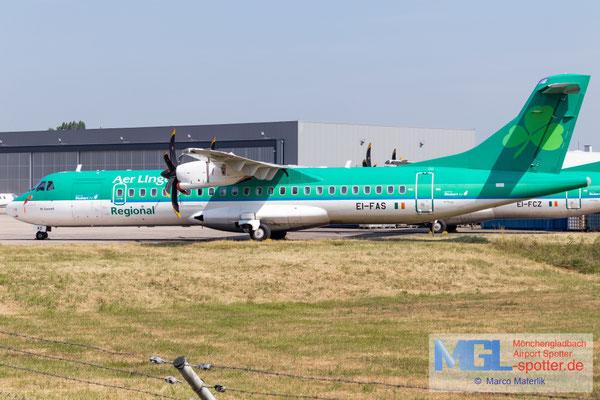 26.062021 EI-FAS Stobart Air / Aer Lingus Regional ATR 72-600 cn1083