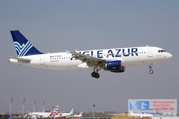 08.04.2015 F-HBIO Aigle Azur A320-214