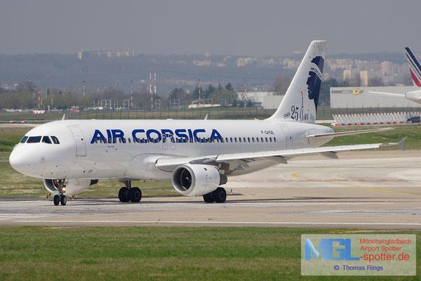 08.04.2015 F-GHQE Air Corsica A320-211