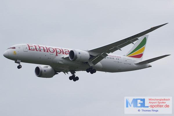 20.06.2014 ET-AOT Ethiopian B787-8