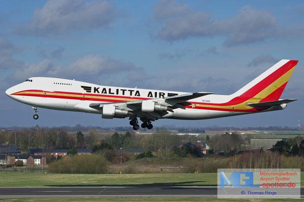 17.03.2013 N715CK Kalitta Air B747-209BSF