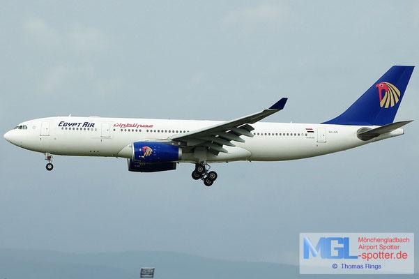 08.10.2011 SU-GCI Egyptair A330-243