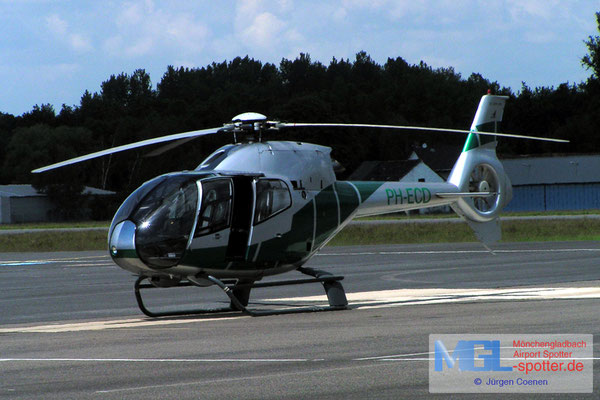 06.06-2006 PH-ECD EUROCOPTER EC120