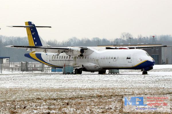 03.03.2018 (E7-AAE) ATR 72-212 cn465