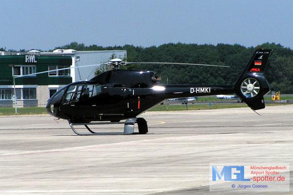 13.07.2005 D-HMKI EUROCOPTER EC-120