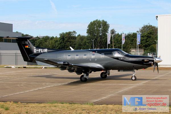 21.08.2020D-FLIR Pilatus PC-12