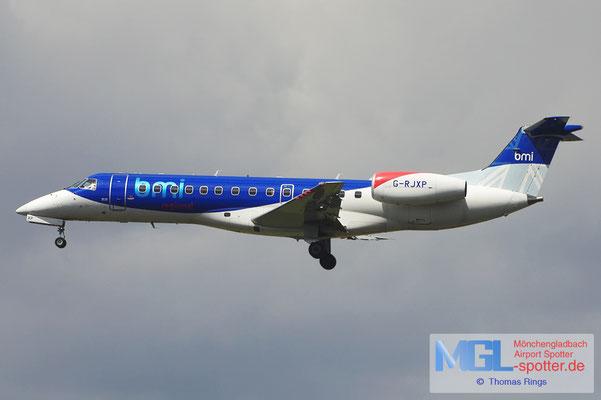 08.08.2012 G-RJXP bmi regional ERJ-135LR