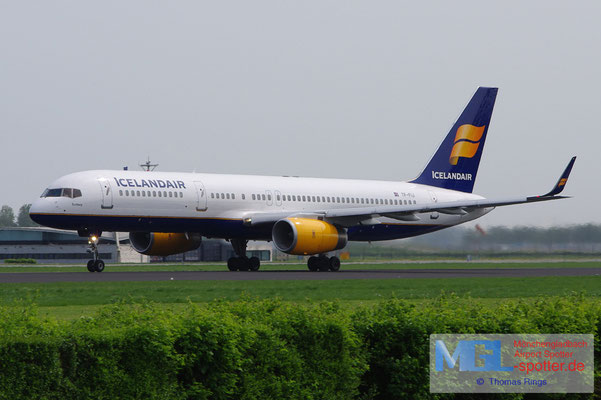 27.04.2011 TF-FIJ Icelandair B757-208/W