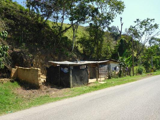 Haus an der PanAm