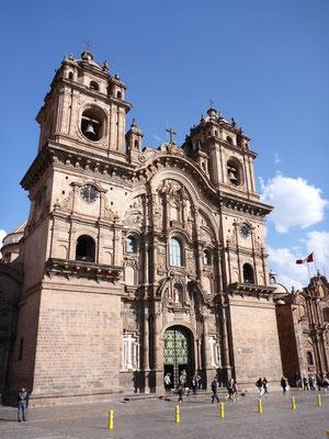 Wunderschöne Kirchen
