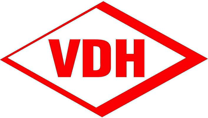 VDH (Verband für das Deutsche Hundewesen)