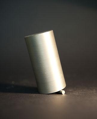 Elemental 4. Aluminio