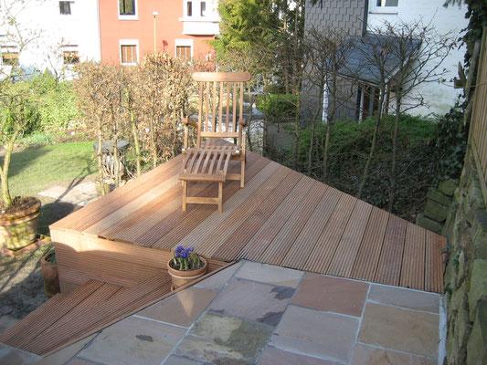 Gartengestaltung m ller galabau herten - Gartengestaltung app ...
