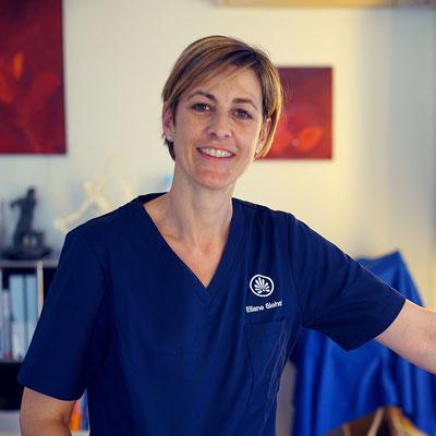 Eliane Slehofer, MPA