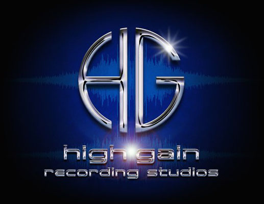 High Gain Recording