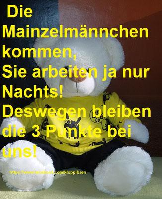 Bilder Mit Spruche Bilder Spruche Bvb Dortmund Borussia Bar