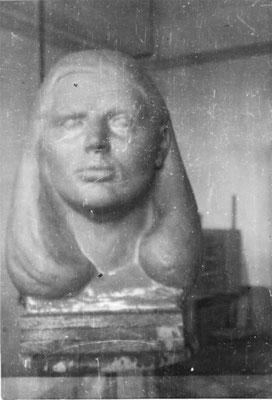 [Porträt NN], 1946 (0003)
