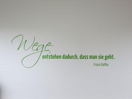 Hypnosepraxis Zürich - Susanna Galati